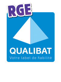 RGE Qualibat - Store et fermeture LOYER